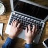 【運営報告】ブログ開設から5か月経過【副収入の結果】