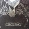 王奕のシャツに描かれたパロディに込められた意図の考察 「封神演義」考察