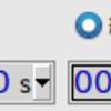 Audacityで音声のフェードイン/フェードアウト加工を行う跡地