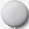Google Home(Google Nest)で自分の曲を無料で聴く方法