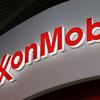 エクソンモービル【XOM】売却、テラドックヘルス【TDOC】を買い増ししました