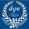 履修してきまっす!『ageアーカイブス ~20thBOX Edition~』