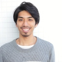 20代美容師の日常〜natura井上寛紀の場合〜