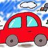 自動車の「普通免許AT限定」は今や多数派