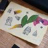星のや竹富島の楽しみ方は?子供と遊んで一人でのんびり…非日常の贅沢な時間♪