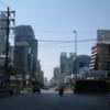 【サトーン通り①】タイ/バンコク