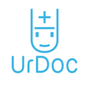 UrDoc Blog