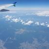 <春夏の韓国へ行っ得?>飛行機やホテルのクーポン・キャンペーン集めてみた―現実逃避(旅)しようー★すけえもんのきぇふぇく★