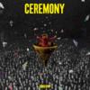 【KingGnu】不朽の名盤「CEREMONY」の全曲を徹底紹介&解説|曲制作秘話