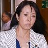 杉田水脈議員プロフ経歴と夫は?「議会内ヤジ」で批判殺到がヤバイ!