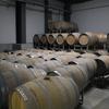 奥尻島一周の旅その4 ~奥尻島にはワインがある~