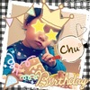 【誕生日】2歳になりました☆