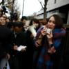 「日本の#MeTooの中心的人物、伊藤詩織さん、民事訴訟に勝訴」Le Monde紙