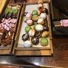 【ジャックインザドーナツ】500円でドーナツ食べ放題!