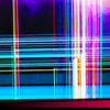 【DTM】サウンド・デザイナー誌開催のアレンジコンテストに応募しました!!【※音源有!!】