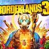【ゲーム・PS4】「ボーダーランズ3」が面白い!ストレス解消におすすめ!クレイジーで魅力的な敵キャラを豊富な武器で撃ちまくれ!ハクスラ要素で武器集めとキャラ育成が楽しい!ヒャッハー!【感想・レビュー】