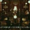 僕らの音楽/aiko