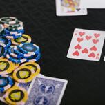 カジノ・IR利権と政治 闇カジノに大企業役員が出入りしている?