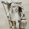 世界史上最高の戦術家ハンニバル・バルカの生涯について