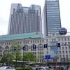 大阪・ミナミへ - vol.4 - 2019春 南海ビルディング 551蓬莱