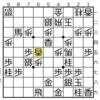 反省会(190902)