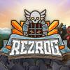 【レベルを上げて殴る系ダンジョンRPG】Rezrog