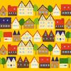 サービス付き高齢者向け住宅の現状について