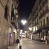 スペイン旅行記20
