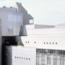 【川越プリンスホテル】に無料宿泊券で宿泊。小江戸・川越の観光に超おススメ。