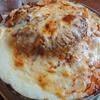 山形市 レストランろかーれ ハンバーグドリアをご紹介!🍽️