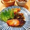 2020/05/27 今日の夕食