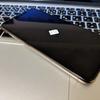 ソフトバンクのAndroid SIMを持ち込み機種変更でiPhoneでも使えるようにした話