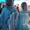 【祝】おかげさまでセブ島のバジャウ族の村で結婚式を挙げることができました!