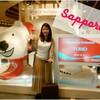 道民が選ぶ!札幌新千歳空港のランチ&お土産でプチ北海道観光♪