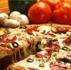 【今日はピザの日】ピザの日の由来は?