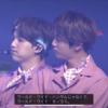 BTSの全組み合わせ(コンビ)を語りたい!(JIN→編)