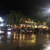 #アンコールワット個人ツアーツアー(424) #アンコールワットの観光のおすすめ夜景バプストリート