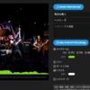 どうせYouTubeに音楽を上げるなら少しはカッコつけようぜ!Pawoo Musicで簡易MVが30秒で出来上がる!