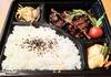 焼肉弁当をテイクアウト!倉敷駅前の人気焼肉店【焼肉 愛道園】