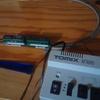TOMIXの線路と電源を買ってしまったw【鉄道模型】