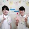 実習生に期待/スマイル歯科 2015/6/23