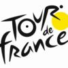 ツール・ド・フランス2021 今年も素人目線で予想をしてみよう!