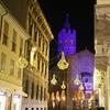 イタリアの迅速な新型コロナウィルス対策