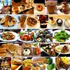 アメリカで注目の日本の食材について