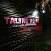 【トンロー、プロンポン周辺のタイ料理】タリンプリンは上品で美味しいレストラン
