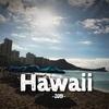 お久しぶりです!オーストラリアとニュージーランドのワーホリを終えて、現在ハワイでホリデー中です!
