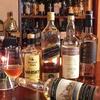 【オススメ5店】梅田(大阪)にあるウイスキーが人気のお店