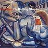 「ローリング・ストーンズ・プロジェクト、プログレッシブなジャズだった。」 - Paint It Black