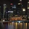 シンガポールの観光&グルメ vol.2