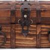 【都市伝説】村の奇習でも一番コワイとされる「コトリバコ伝説」箱の中に込められた村人たちの想い